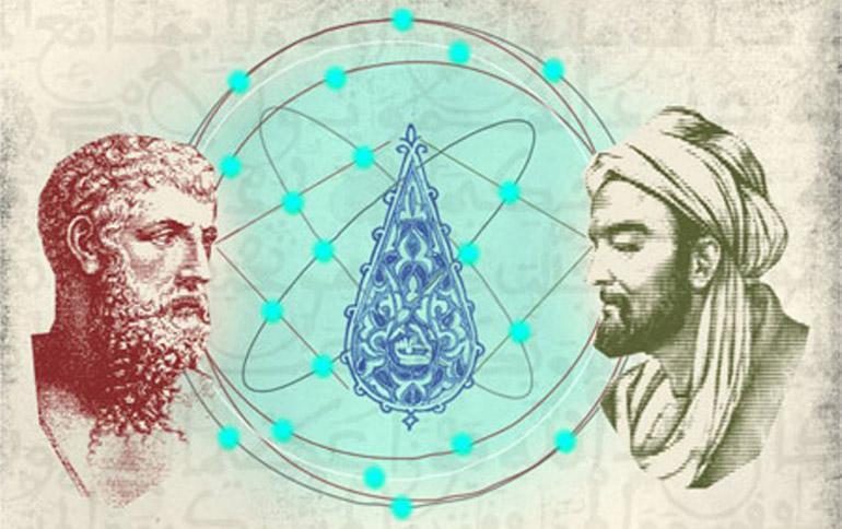 История исламской философии